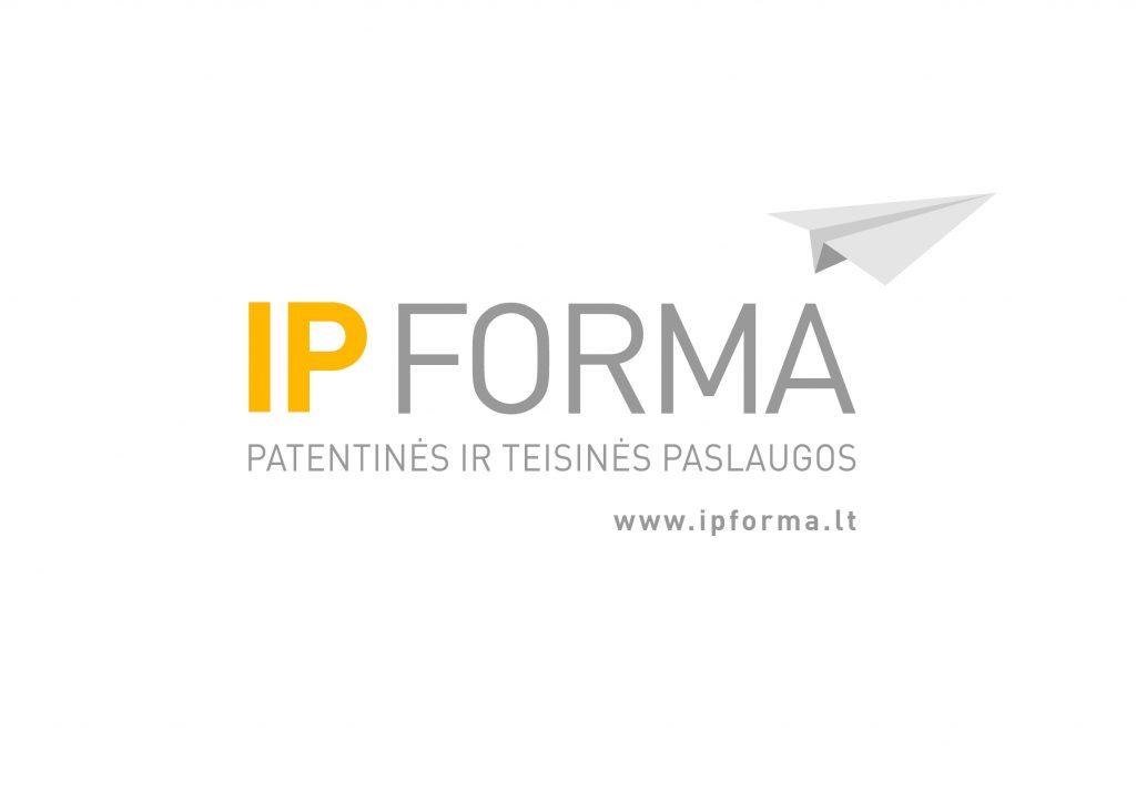 IP FORMA LOGO 4