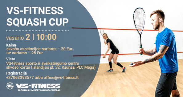 vs-fitness-squash cup